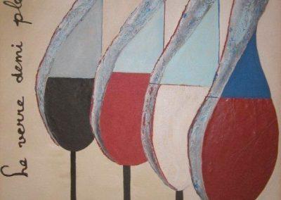 schilderijen website 020
